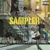 Music For My Friends ALBUM SAMPLER