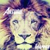 Andy Grammer, Arturo Maya - Honey,  I'm Good (Original Mix)
