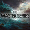 Global Master Series - Vol 1