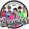 Bravesboy - terlambat benci.mp3
