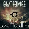 Love Hope Pain