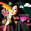 Astrid - Tentang Rasa [Karaoke] Cover of the disk