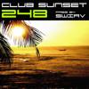 Club Sunset Episode 248