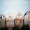 Beyond the Painted Ladies