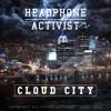 Cloud City mp3