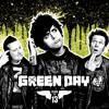 Green Day - Basket Case (1)