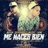 Mega Sexxx Ft. Nicky Jam - Me Haces Bien (Official Remix)