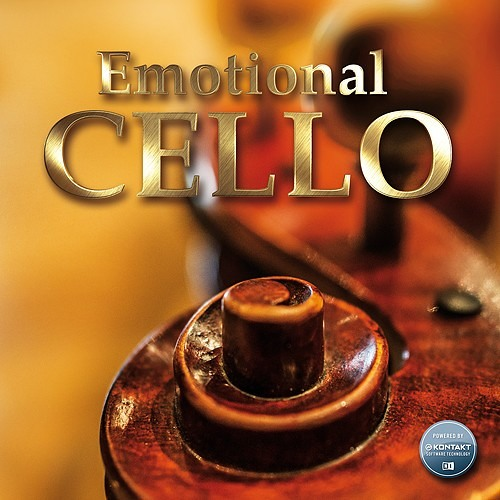 When Love Leaves - Official Demo for Best Service' Emotional Cello