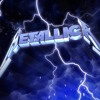 Metallica - Sad But True (Instrumental)