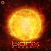 Bionix - Fireball