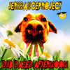 DUB DAZED AFTERNOON by jerksauceproject
