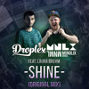 Droplex & Monolix feat. Laura Brehm - Shine (Original Mix)[FREE DOWNLOAD]