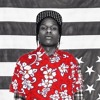 A$AP Rocky- Everyday Ft. Rod Stewart, Miguel, Mark Ronson (Hawaiian Shirt Remix)