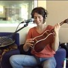 Lior Shoov - Feeling Good(Nina Simone cover)- Live in Olam Katan