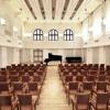 C.P.E. Bach- Flute Sonata in A minor, H.562