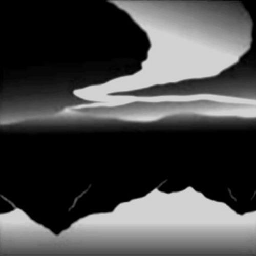 Hisaishi Remix