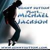 Thriller ---- Michael Jackson