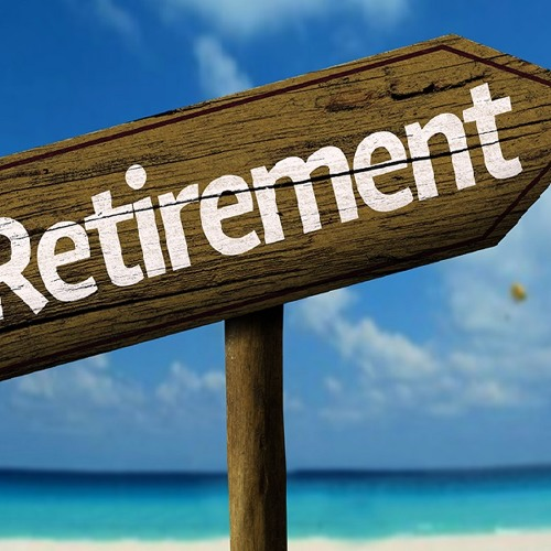 Why retirement planning matters