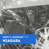 Juno Plus Podcast 114: Niagara