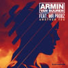 Armin van Buuren feat. Mr Probz - Another You [OUT NOW!]