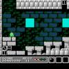 Mr. Gimmick! - Strange Memories of Death [Sega Megadrive Arrange]