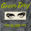 Good Riddance (Time of Your Life) (Nick Grader Remix) - Green Day [FREE DOWNLOAD]