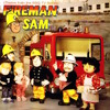 Original Fireman Sam Theme (Single) - Original Version!