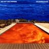 Red Hot Chilli Peppers - Californication (MILK Bootleg)