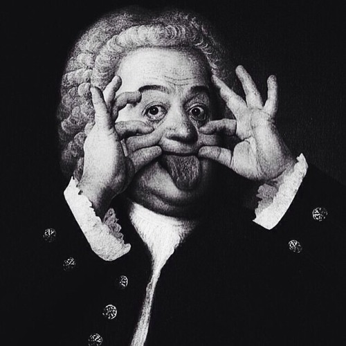 Johann Sebastian Bach - The Goldberg Variations BWV 988