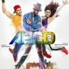 Vande Matram Full Song- ABCD 2