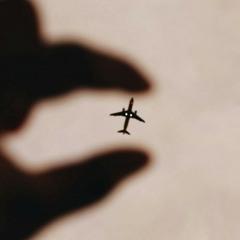 Angus & Julia Stone - Big Jet Plane (Sonny Alven Remix)