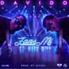 Davido - Fans Mi ft. Meek Mill
