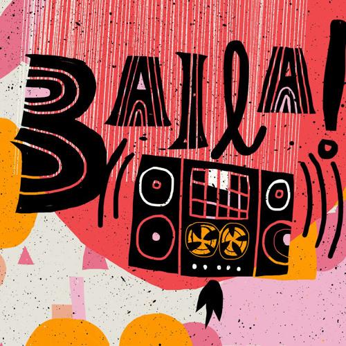 DISCO BAILA ! (2011)