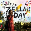 Simple Song - Zella Day