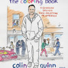 The Coloring Book by Colin Quinn, Read by the Author - Audiobook Excerpt