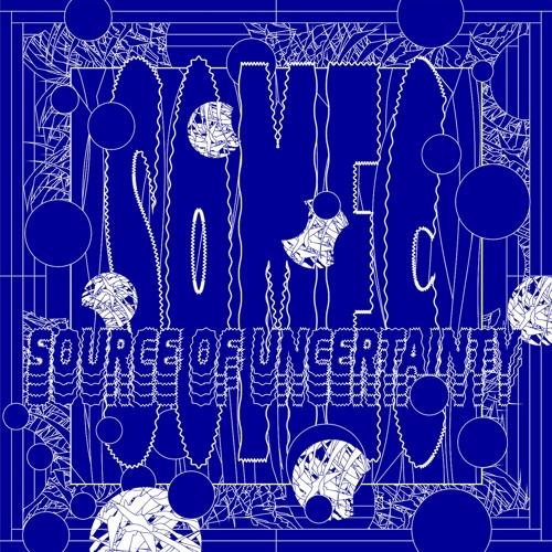 Incertezza (excerpt)