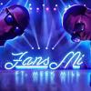 Fans Mi (Feat Meek Mill)- Davido
