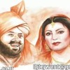 Mohammad Sadiq  - Jetth Kautki Poora (old punjbi songs ) Original