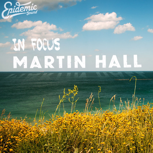 Beautiful Life by Martin Hall feat  Lollo Gardtman by