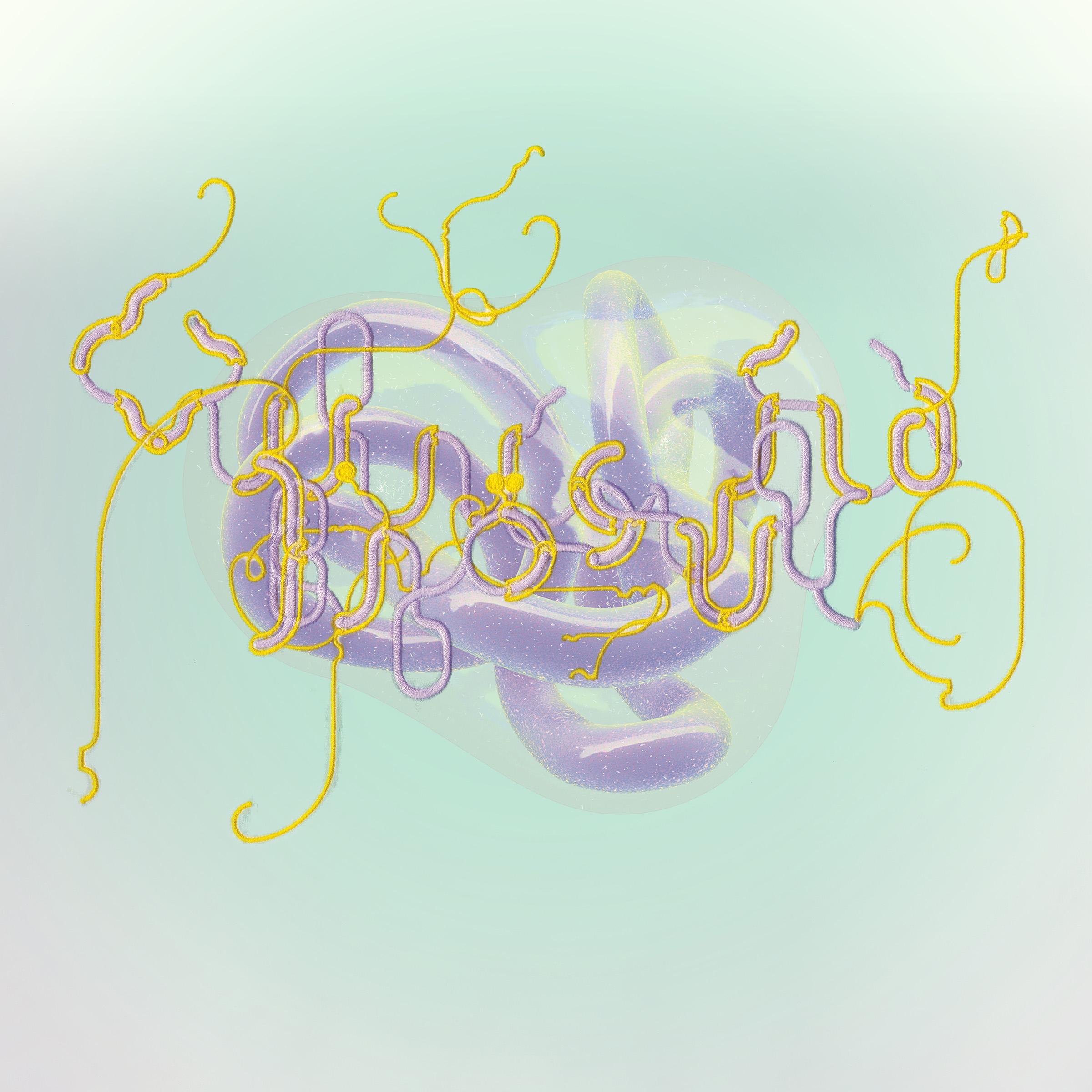 artworks-000119686399-1nxgsm-original.jp