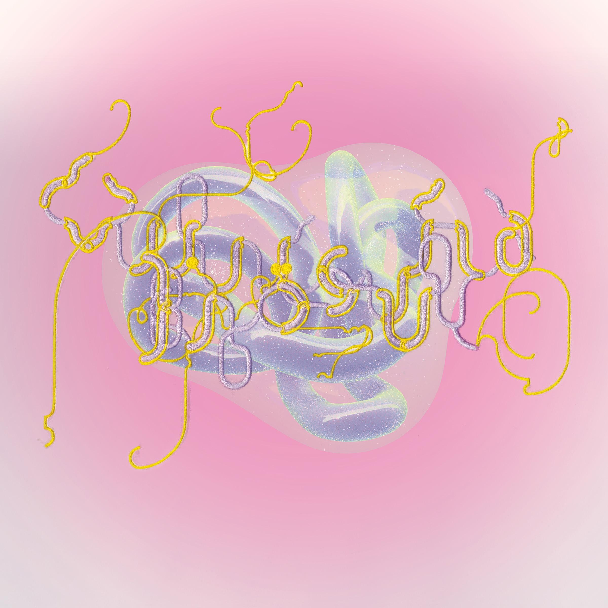 artworks-000119686679-f8joog-original.jp