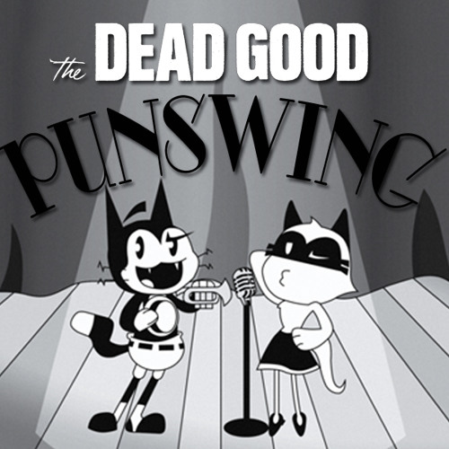 Punswing