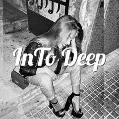 Aslove - Feel Good Ft. Daniela Andrade (Gorillaz Cover) InTo Deep Remix