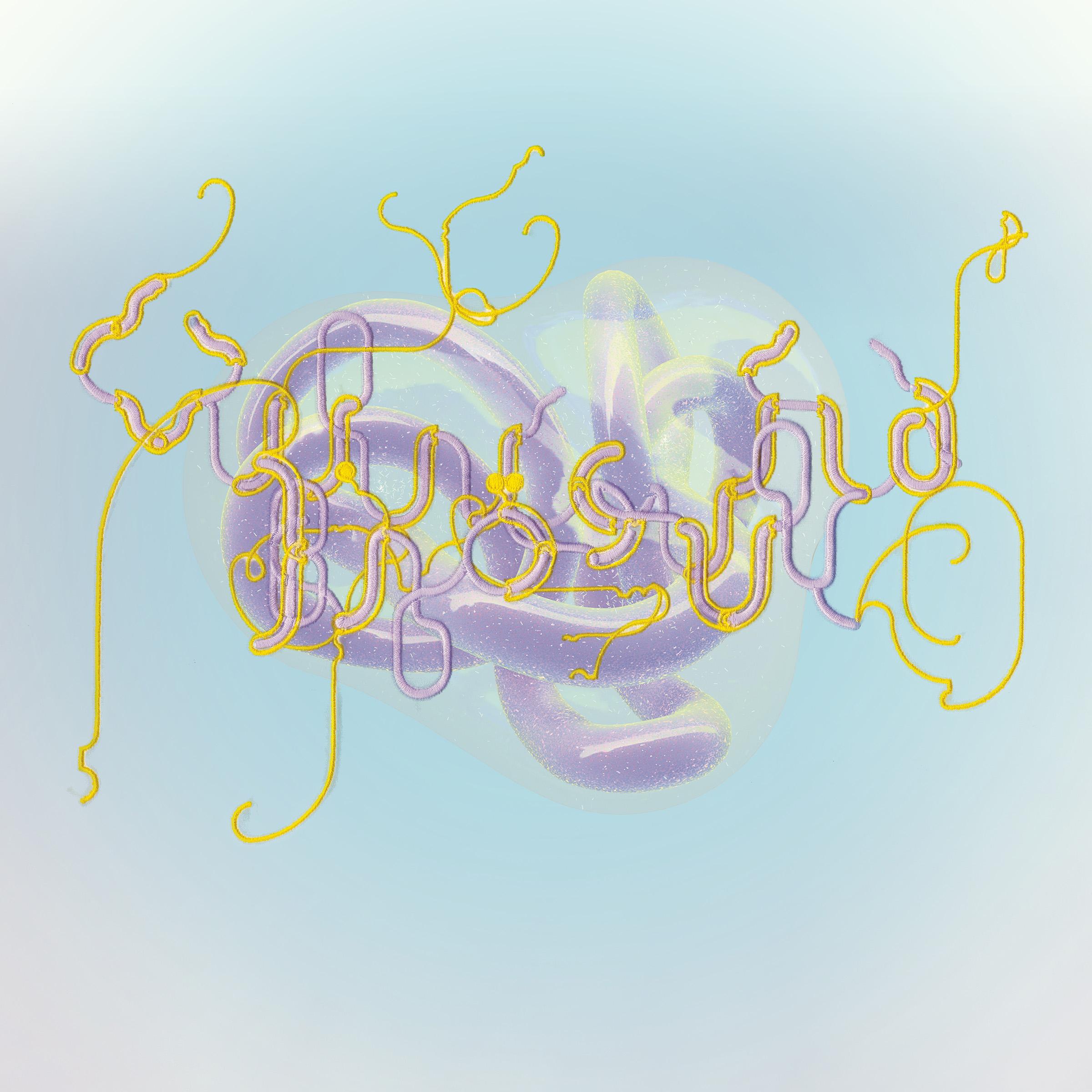artworks-000119686954-dc8ihp-original.jp