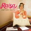 Jatuh Hati - Raisa (Acoustic Cover)