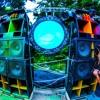 Bass Traffik (Extrait Live 2015)