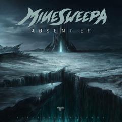 MineSweepa - Champagne Skin (Shindig Remix)