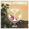 Download Tomorrowland Brasil 2015 | official aftermovie Mp3