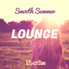 Smooth Summer Lounge - Deep Relaxing House Mix