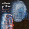 Willow Pattern Album Cover